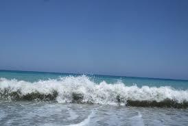 Παρ'ολίγον τραγωδία στην παραλία του Κιάτου – Σοβαρή καταγγελία λουόμενων